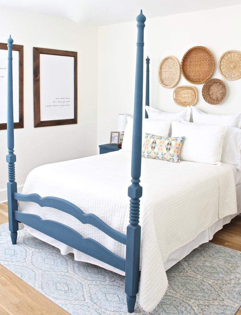 Decorating With Old Furniture In A Fresh Way Our Hammock House